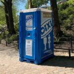 Туалетная кабина_J1383