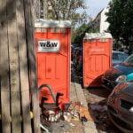 Туалетная кабина_J1389