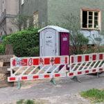 Туалетная кабина_J1390