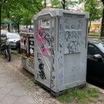 Туалетная кабина_J1395