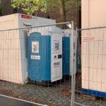 Туалетная кабина_J1397