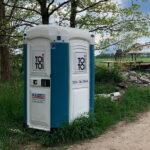Туалетная кабина_J1401