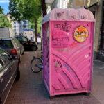 Туалетная кабина_J1403