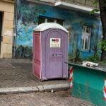 Туалетная кабина_J1405