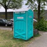 Туалетная кабина_J1408