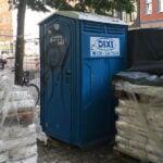 Туалетная кабина_J1413