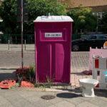Туалетная кабина_J1417