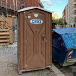 Туалетная кабина_J1418