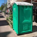 Туалетная кабина_J1421