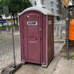 Туалетная кабина_J1423