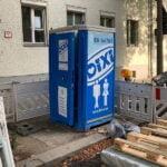 Туалетная кабина_J1424