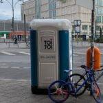 Туалетная кабина_J1426