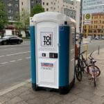 Туалетная кабина_J1428
