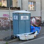 Туалетная кабина_J1429