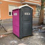 Туалетная кабина_J1430