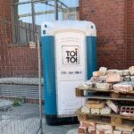 Туалетная кабина_J1432