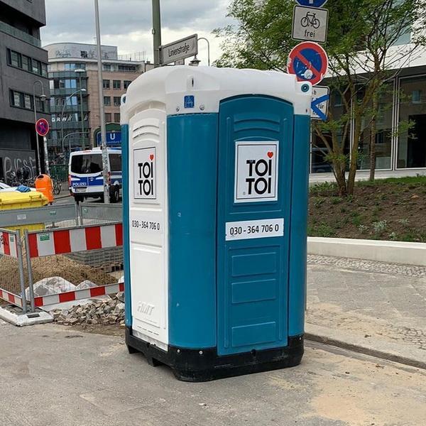 Туалетная кабина_J1436
