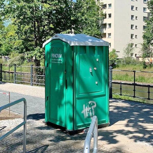 Туалетная кабина_J1437