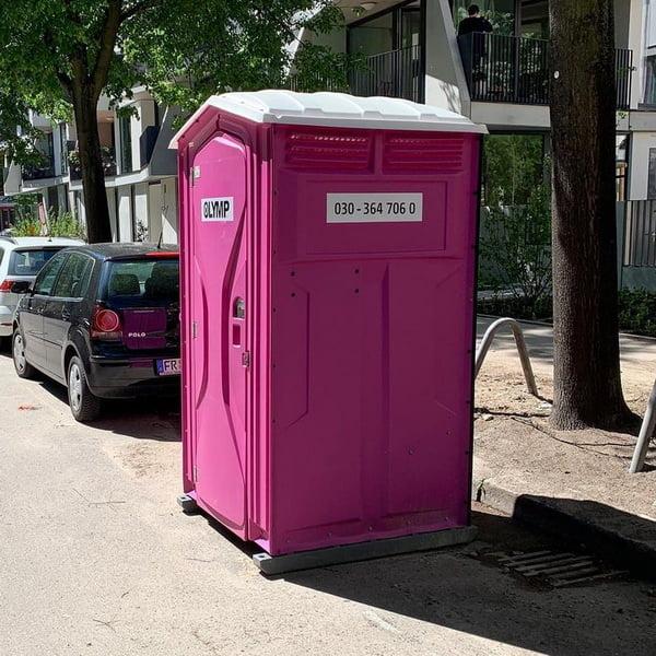 Туалетная кабина_J1439