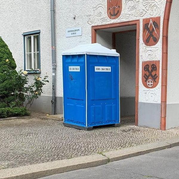 Туалетная кабина_J1440