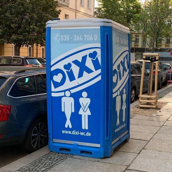Туалетная кабина_J1446