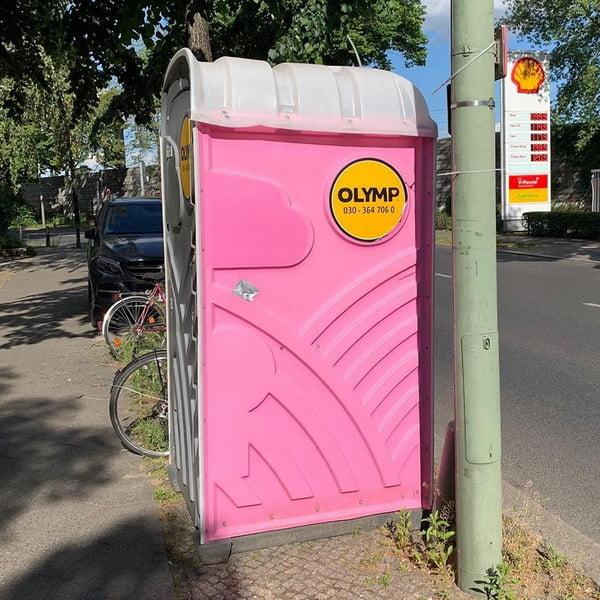 Туалетная кабина_J1447