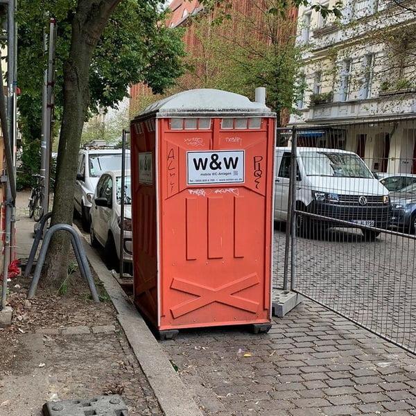 Туалетная кабина_J1450