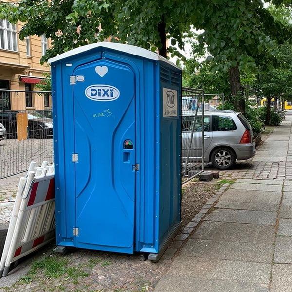 Туалетная кабина_J1451