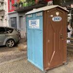 Туалетная кабина_J1536
