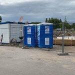 Туалетная кабина_J1539