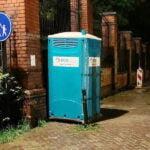 Туалетная кабина_J1540