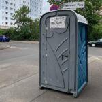 Туалетная кабина_J1541