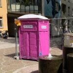 Туалетная кабина_J1543