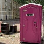 Туалетная кабина_J1544