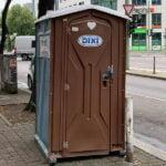 Туалетная кабина_J1546