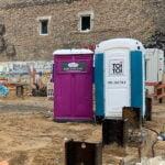 Туалетная кабина_J1547