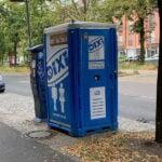 Туалетная кабина_J1551