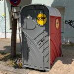 Туалетная кабина_J1552