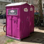 Туалетная кабина_J1555