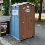 Туалетная кабина_J1556