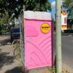 Туалетная кабина_J1558