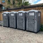 Туалетная кабина_J1560