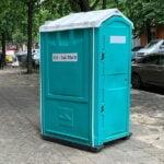 Туалетная кабина_J1562