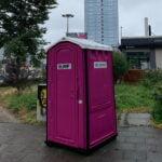 Туалетная кабина_J1564