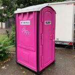 Туалетная кабина_J1565