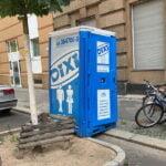 Туалетная кабина_J1567