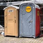 Туалетная кабина_J1570