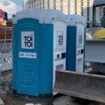 Туалетная кабина_J1571
