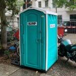 Туалетная кабина_J1575