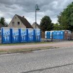 Туалетная кабина_J1577